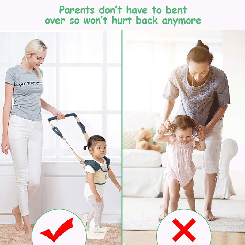 parent_don_t_have_to_bent