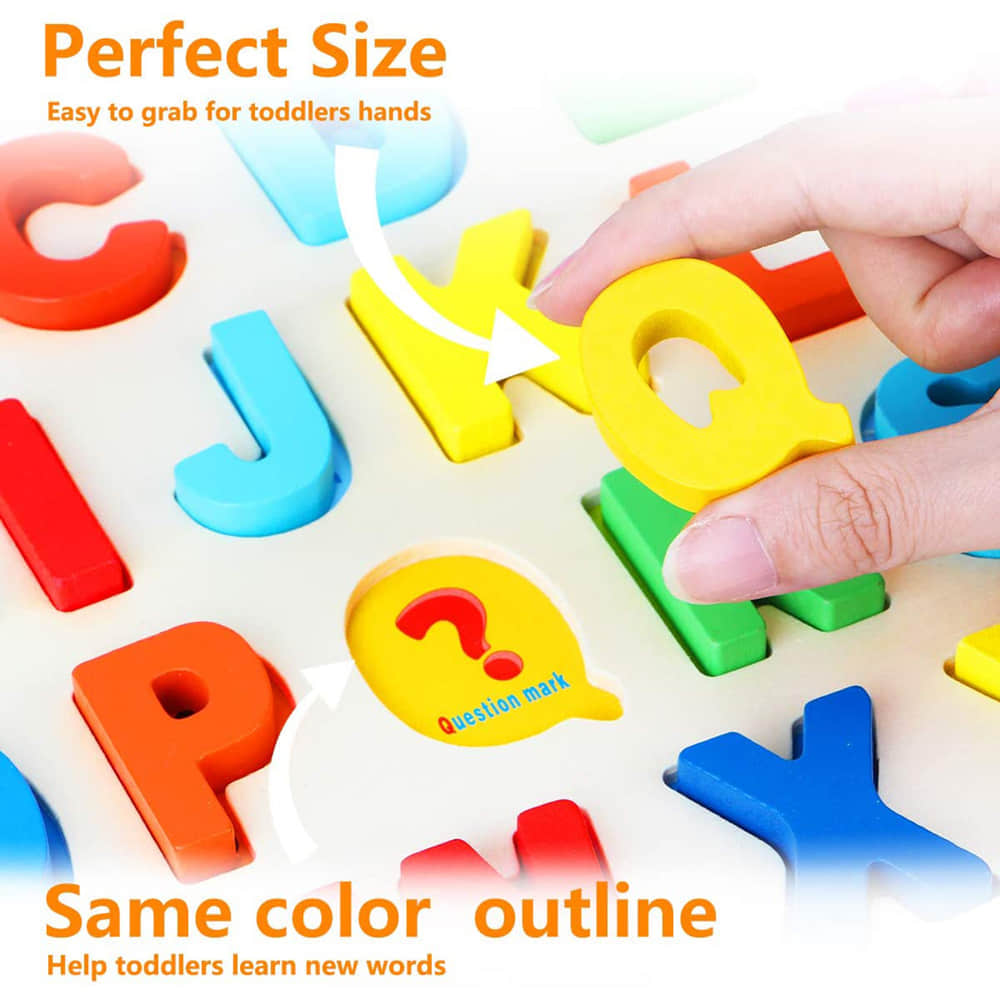 perfect_size_for_kids?v=1590658590