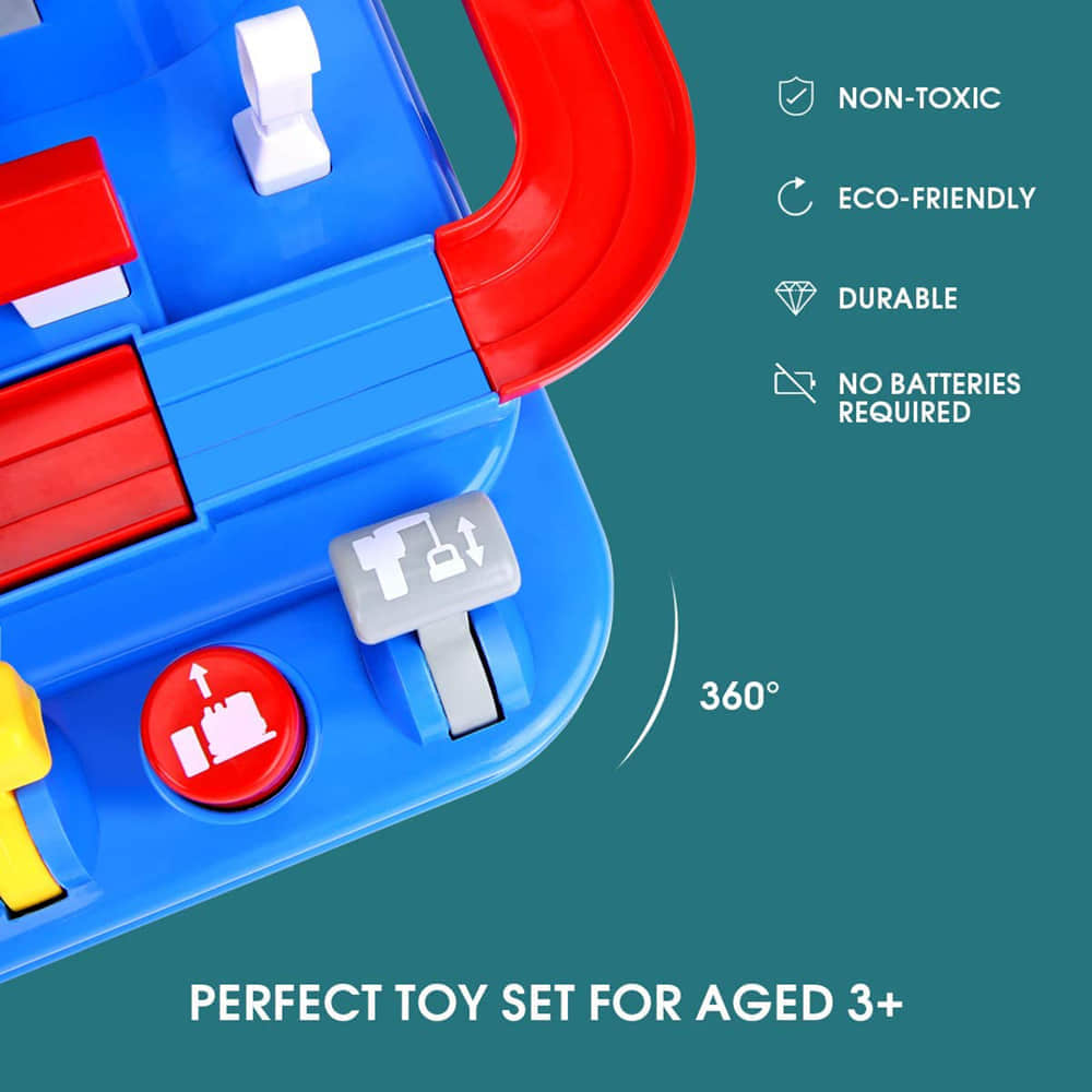 perfect_toy_set_for_kids_age_3?v=1591778871
