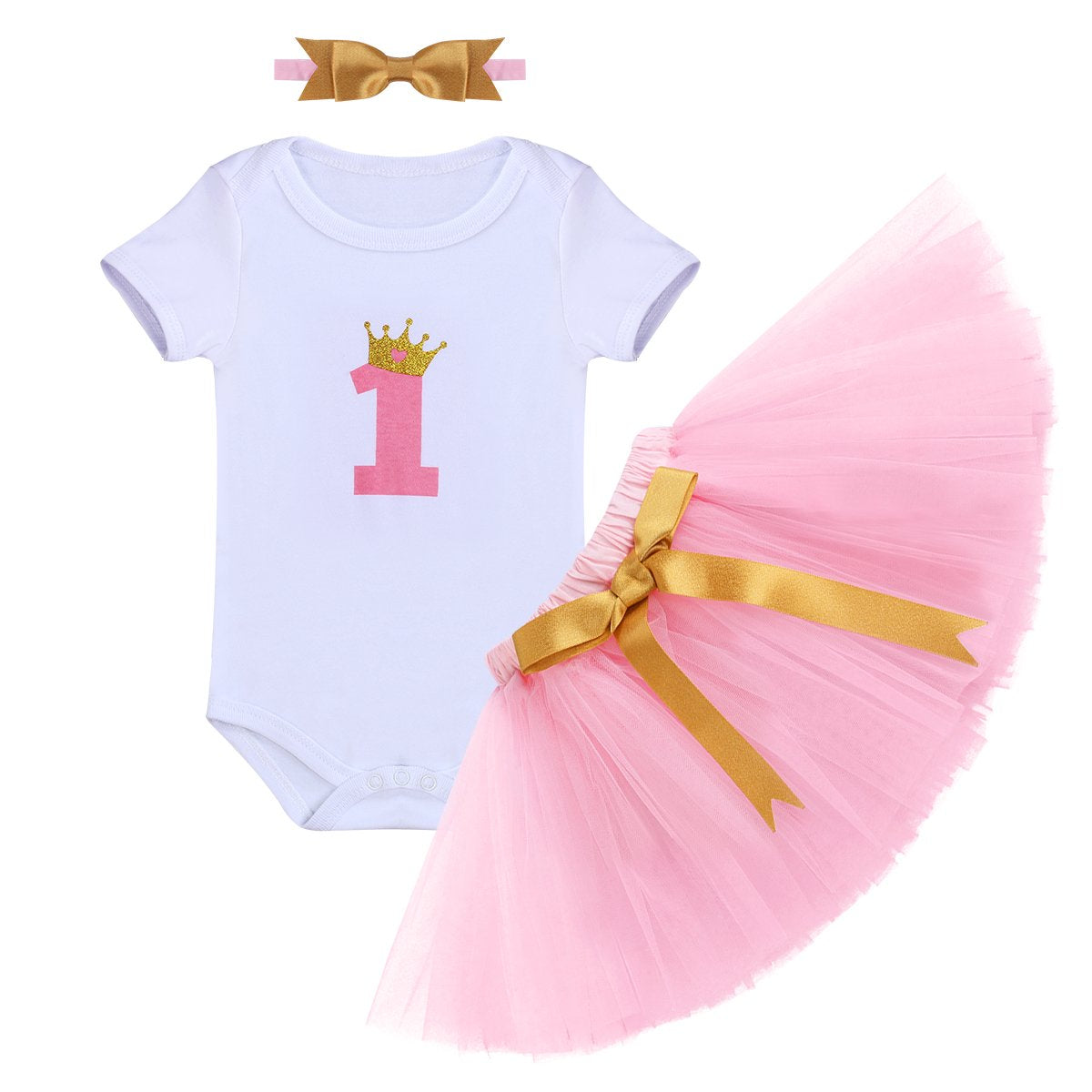 pink_1st_birthday_outfit