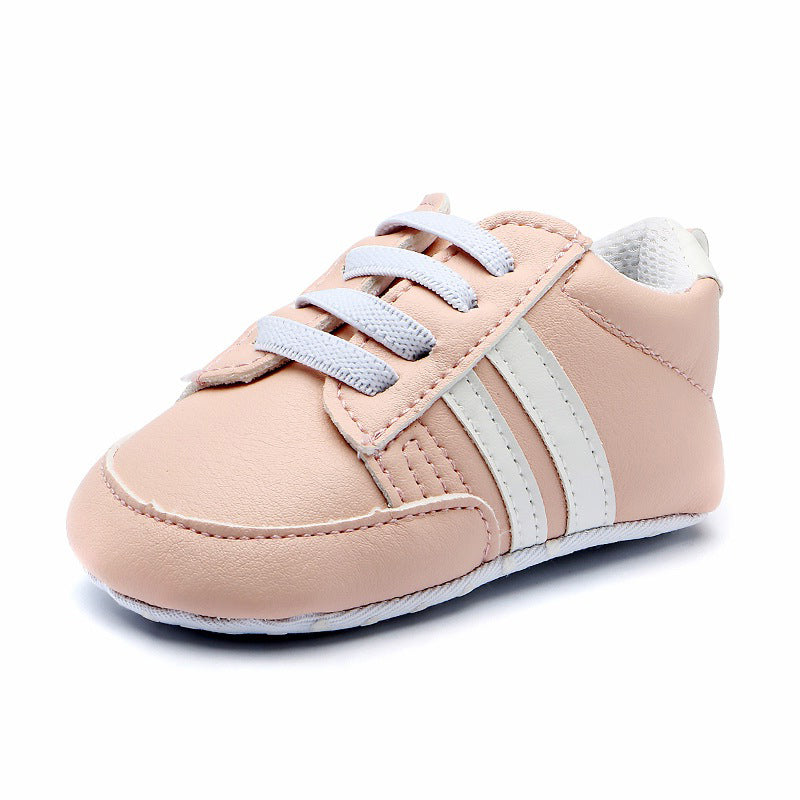pink_comfortable_and_brethable_shoes