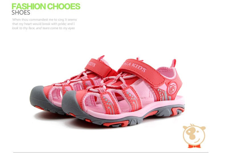 pink_sandals_for_adventure