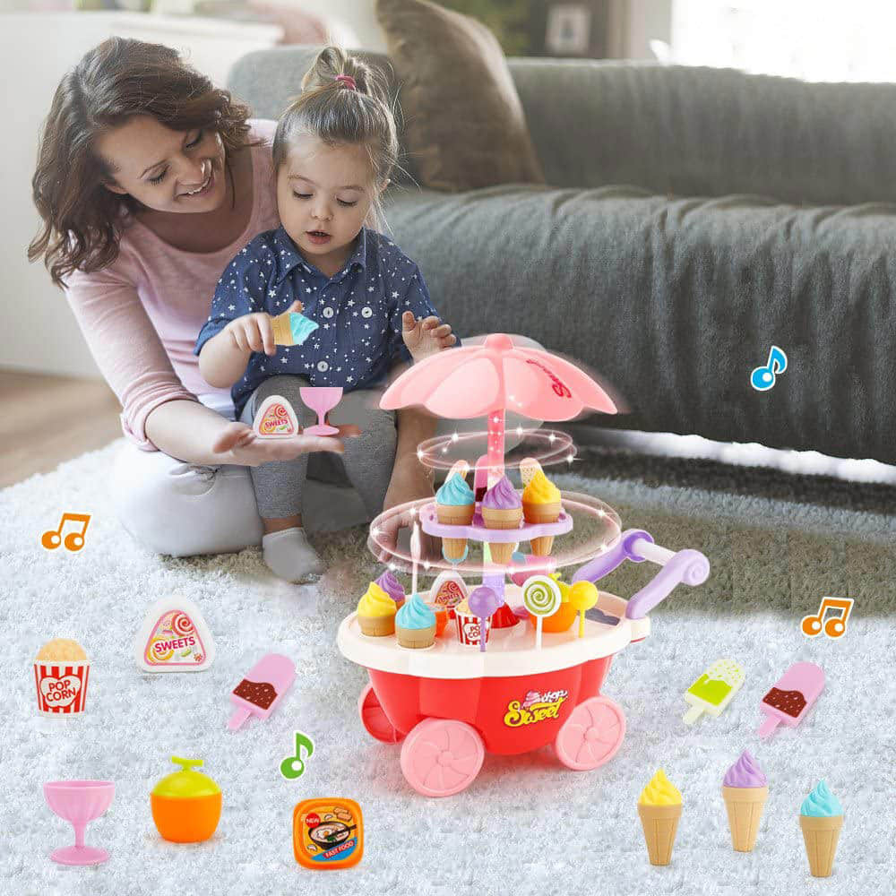 play_the_toy_with_kids?v=1591342867