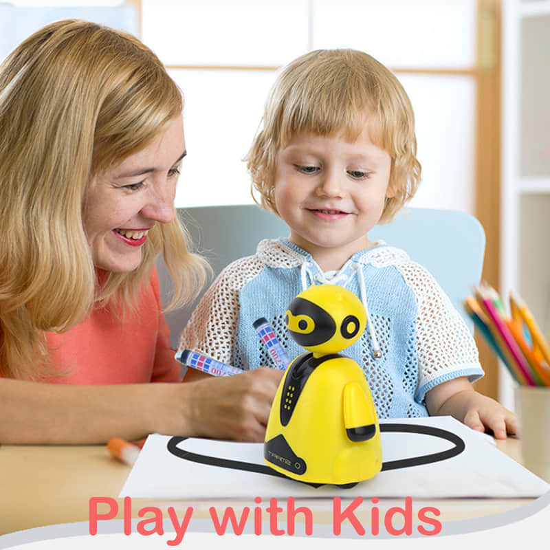 play_with_kids_have_fun_with_the_toy?v=1591776216