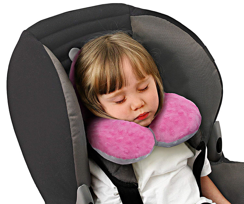 protect_kids_neck