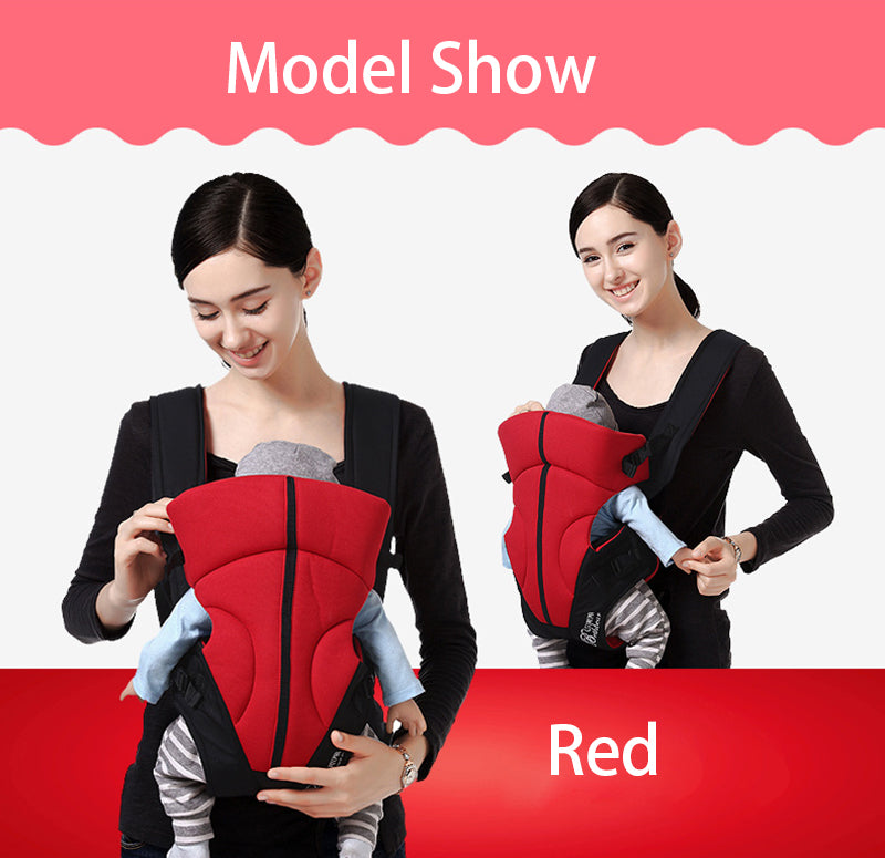 red_on_in_the_model