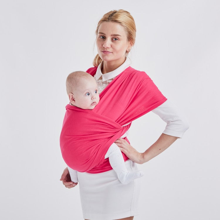 rose_hands_free_baby_carrier