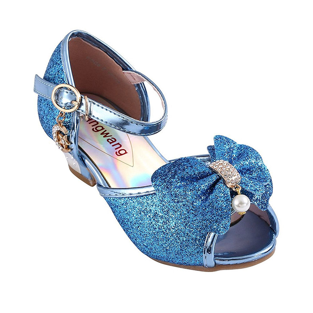 sequin-bow-crystal-high-heels-sandals-for-toddler-blue