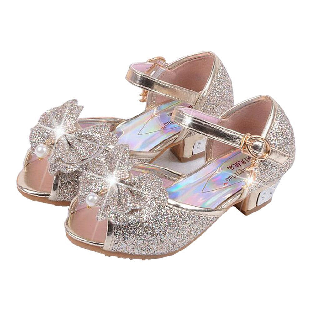 sequin-bow-crystal-high-heels-sandals-for-toddler-gold