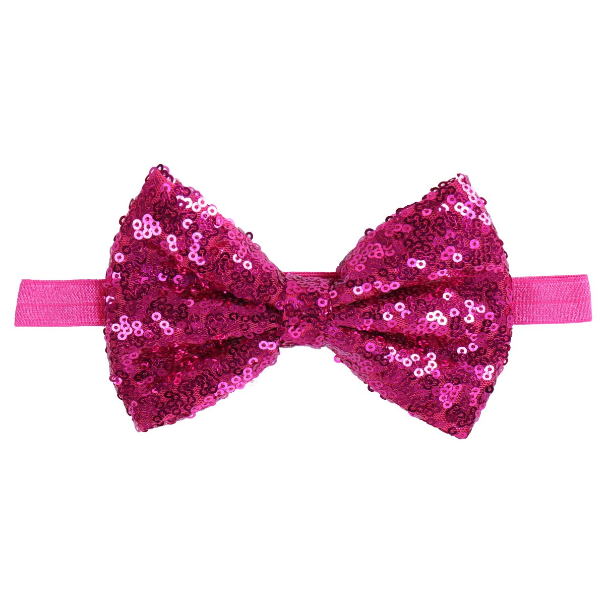 sequin_bow