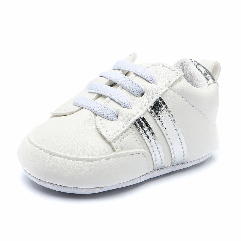 silver_baby_shoes_for_baby_boys