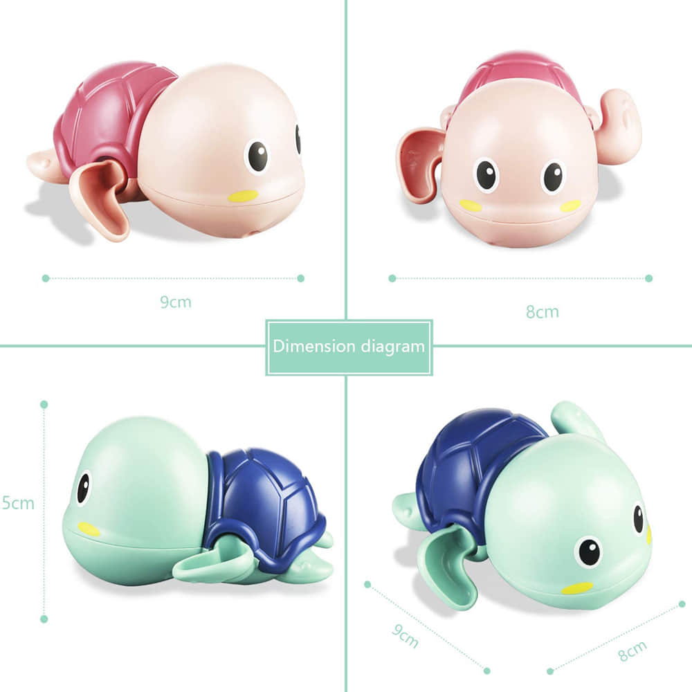 size_detail_of_the_turule_bath_toy?v=1592210719