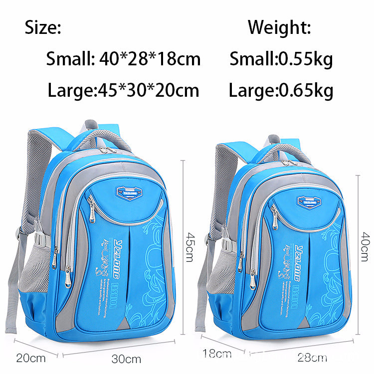 small_and_large_bags