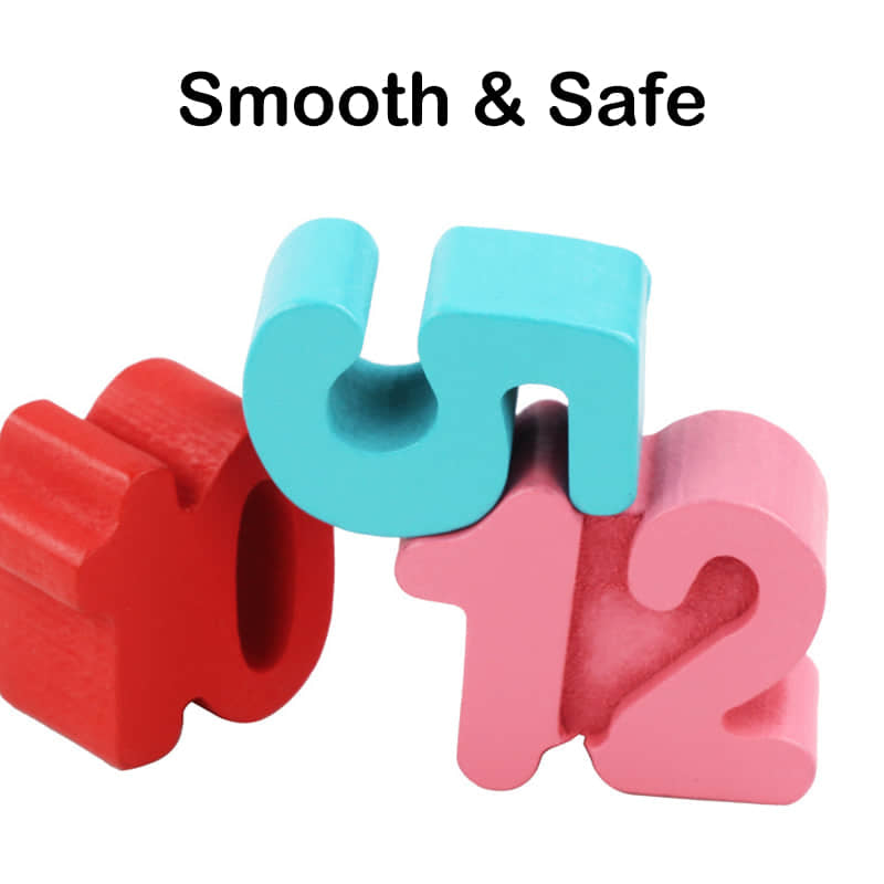 smooth_and_safe_material?v=1590581214