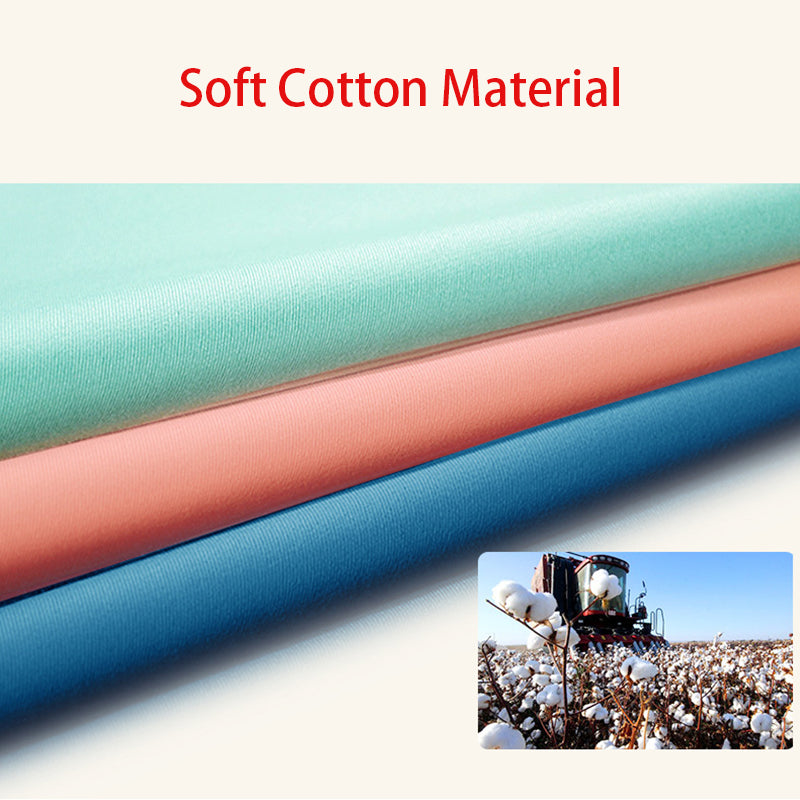 soft_cotton_material