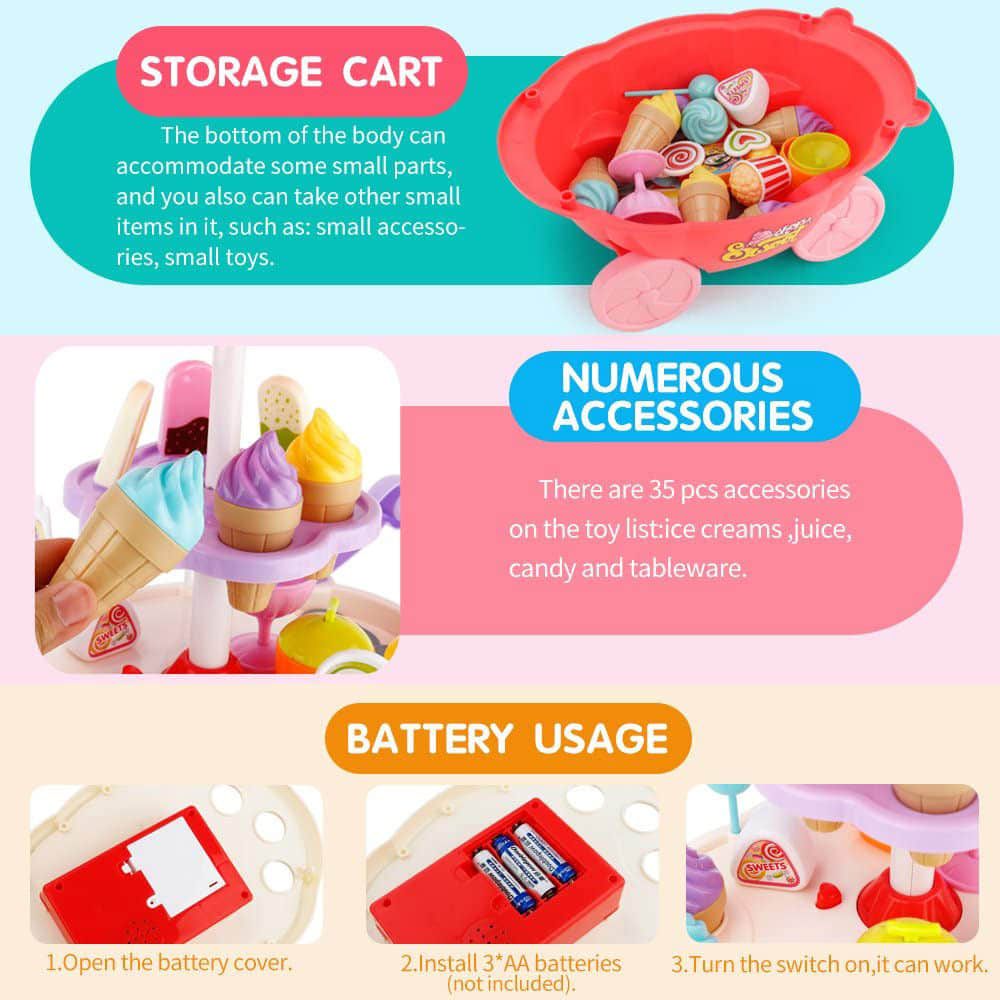 storage_cart_and_numerous_accessories?v=1591342867