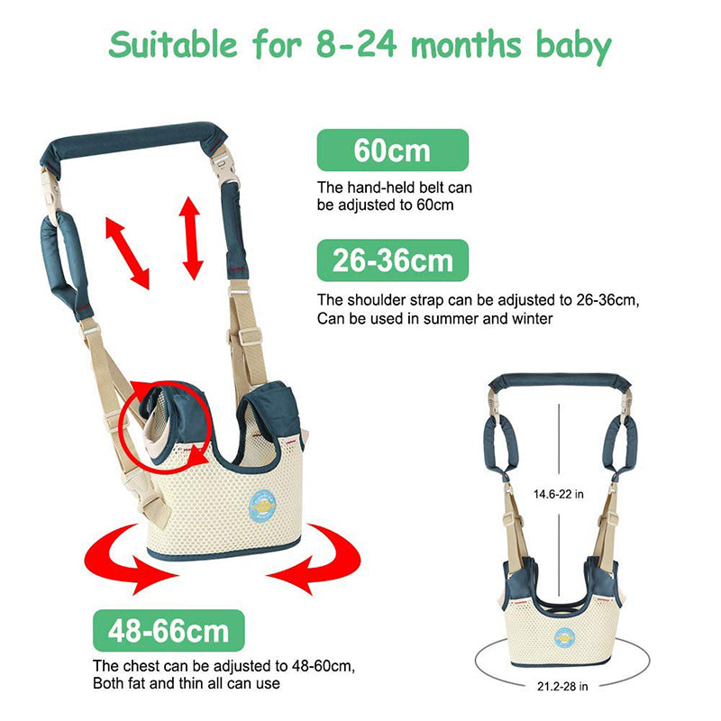 suitable_for_8-24_months_baby