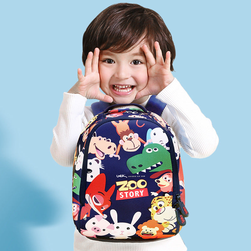 the_backpacks_fits_toddler_kids