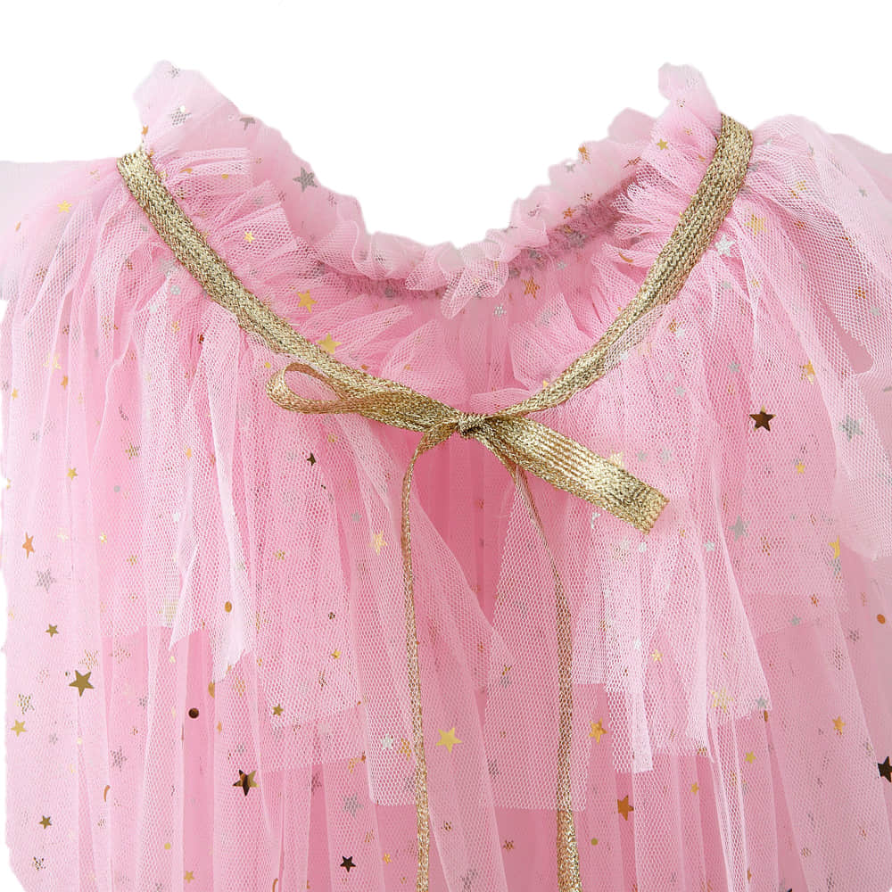 Best Choice for Girls Birthday Party Costume