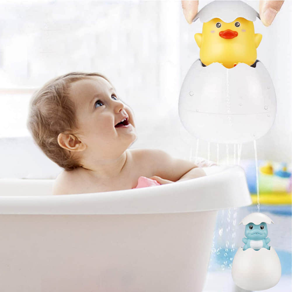 the_toy_makes_your_kids_bath_a_fun_activity?v=1592212390