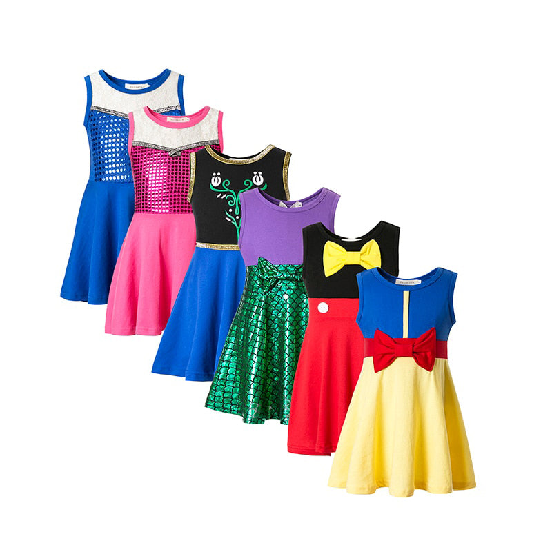there_are_6_kinds_of_dress_to_be_choose