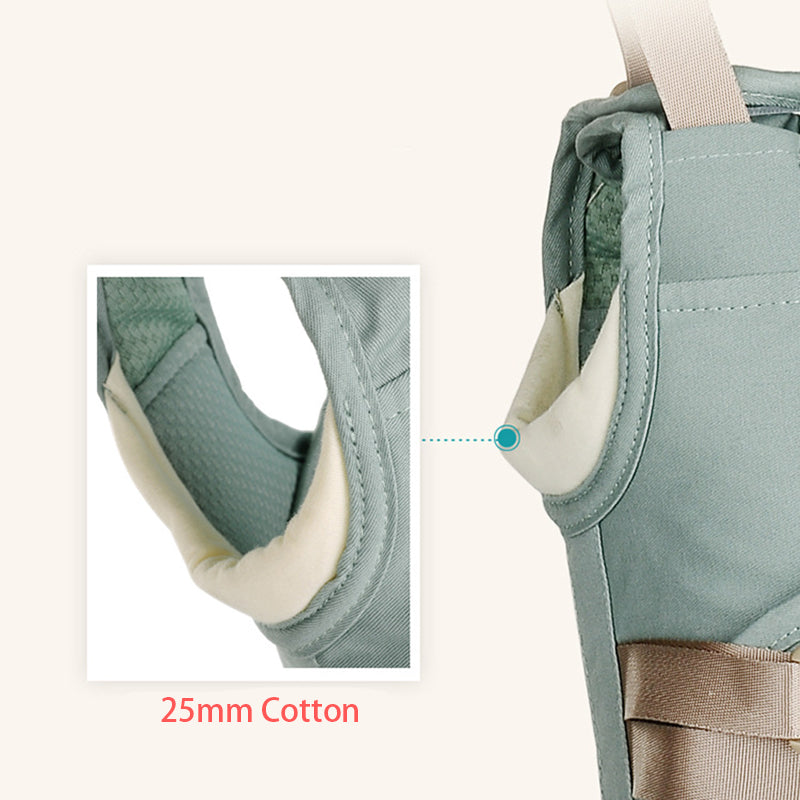 thick_cotton_comfortable