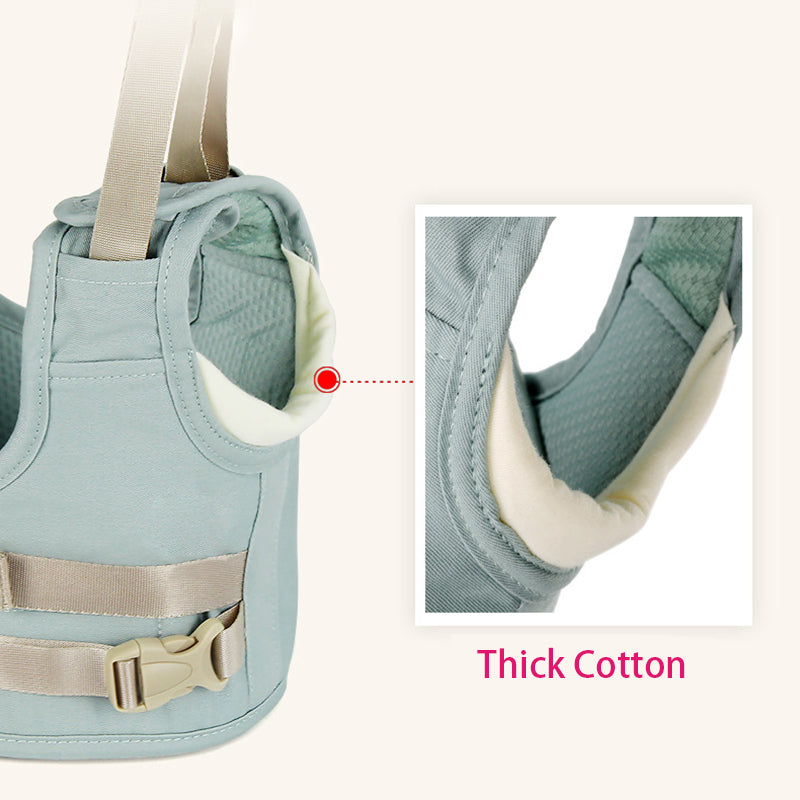 thick_cotton_to_protect_kids_shoulder