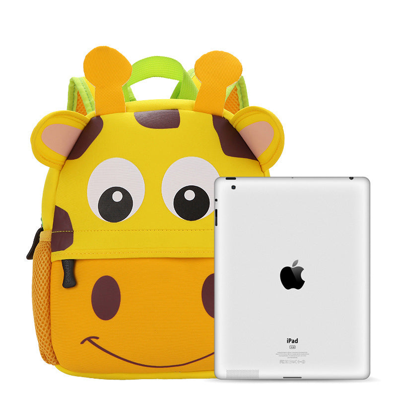 toddler_backpack_for_on-the-go.