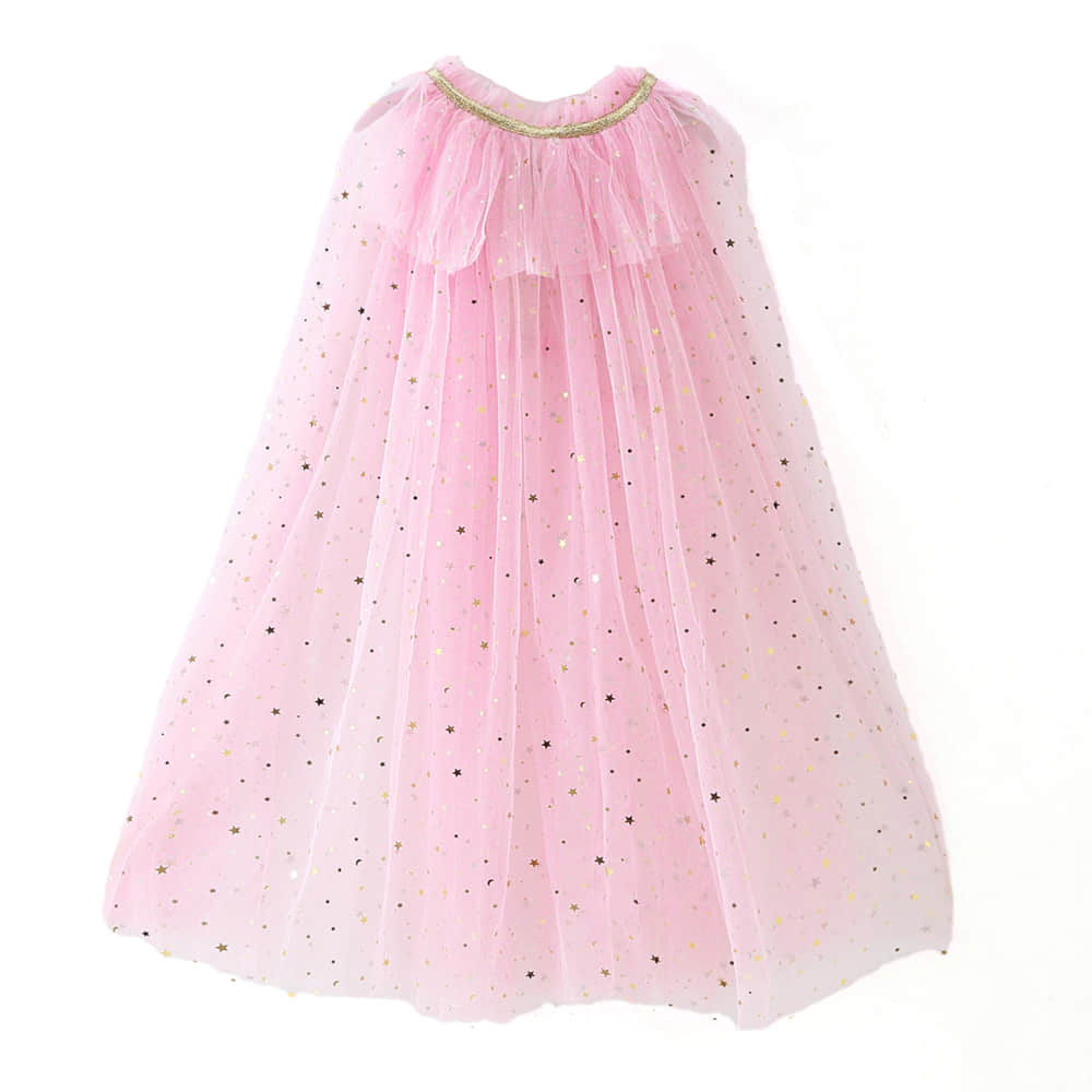 Tulle Tutu Mesh High Quality Material Comfortable to Wear