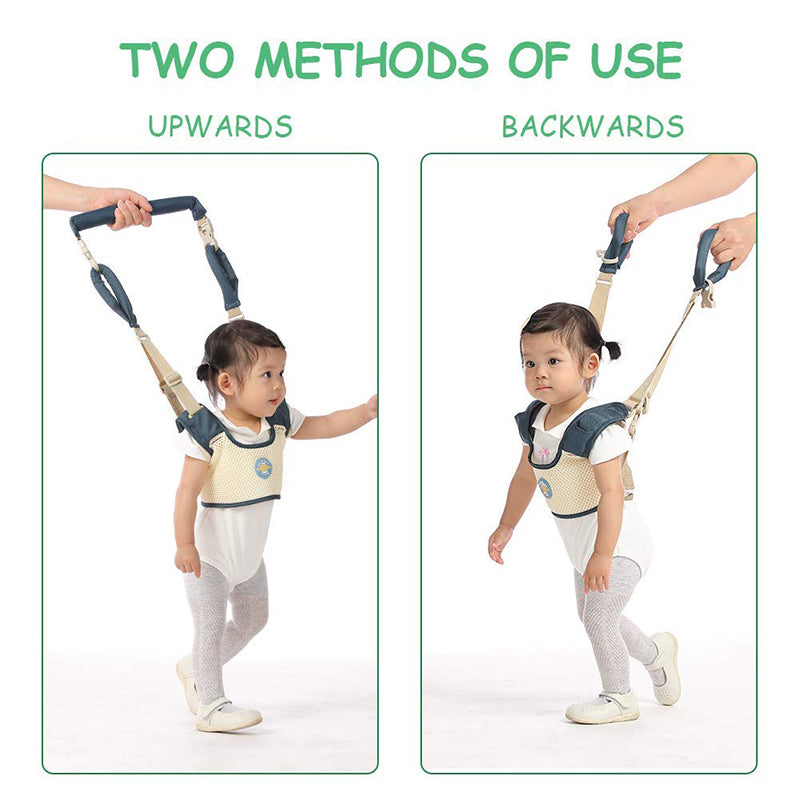 two_methods_of_use