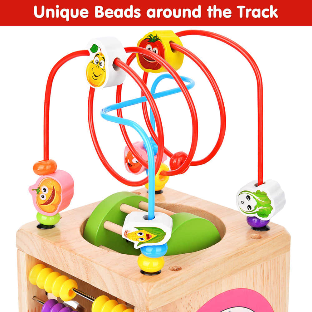 Great Gift for Toddler