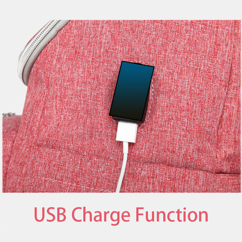 use_charge_functions