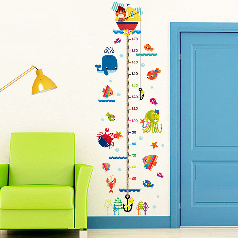 wall_decoration_for_kids_room
