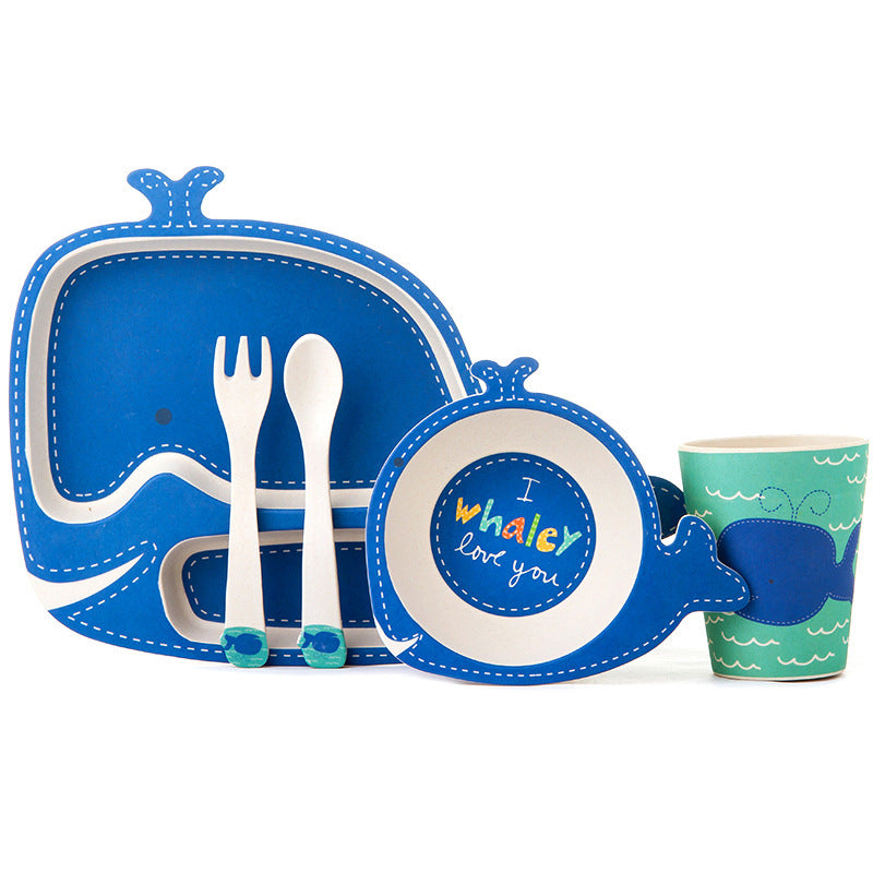 whale_tableware_set_for_toddlers