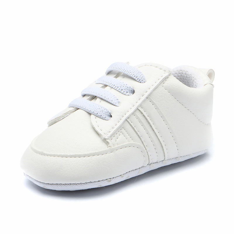 white_toddler_shoes