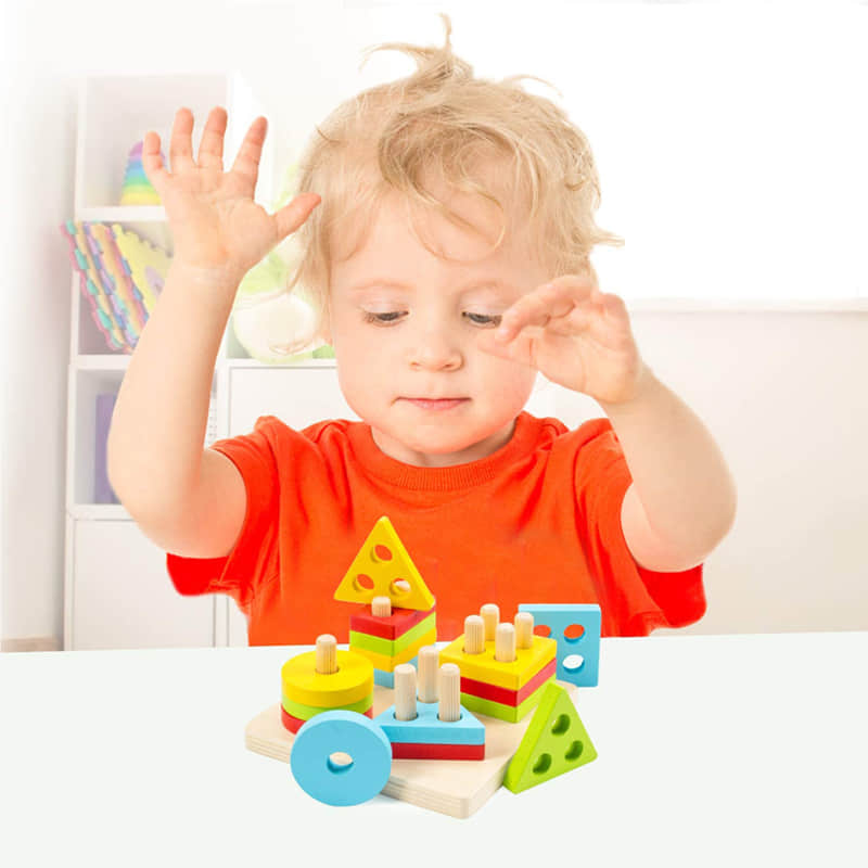 wooden_stacking_toys_for_toddler_shape_color_recognition_puzzle_toy?v=1590628862