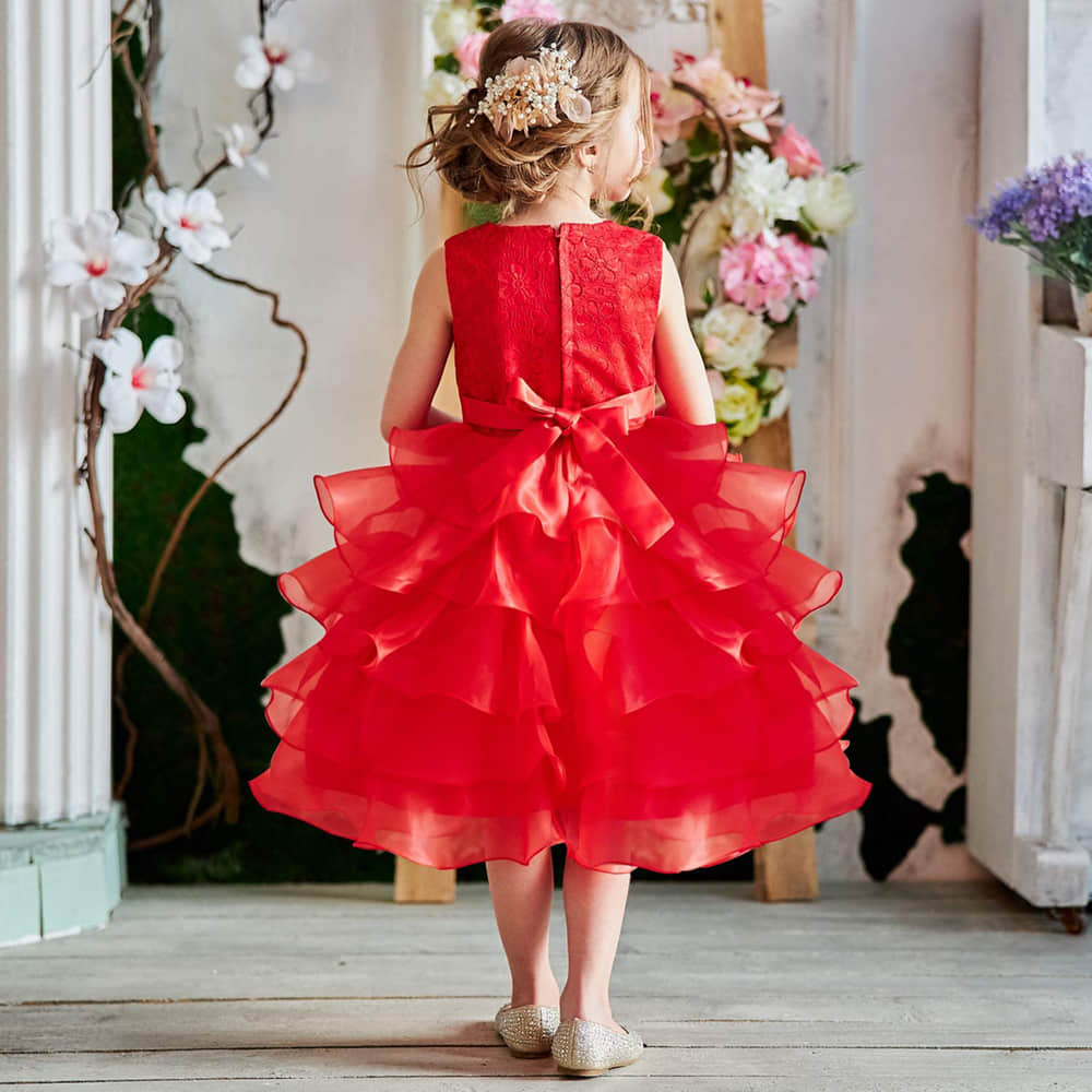 Best Gift Choice for Girls Birthday Party