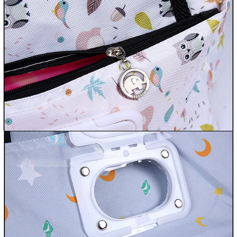 zipper_and_buckle