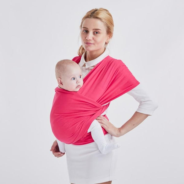 Buy Best Baby Wrap Baby Sling Online Free Shipping Rabbit Paradise