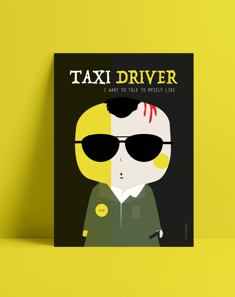 Little Taxi