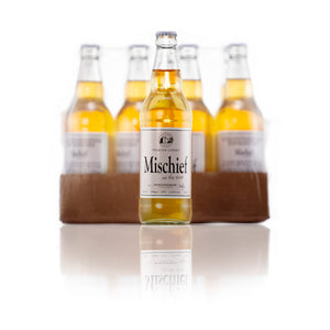 Mischief on the River - 12 x 500ml Case - Colcombe House