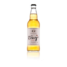 The Rouge Cider 500ml - Colcombe House