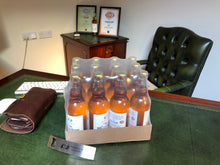 The Willie Gunn - 12 x 500ml Case - Colcombe House