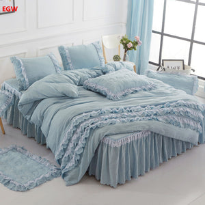 Light Bed Set