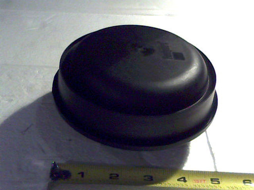 Bad Boy OEM 063-2045-00 Rain Cap-Fits all Canisters