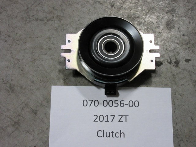 Bad Boy OEM 070-0056-00 ZT Clutch (2017 and up)