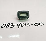 Bad Boy OEM 083-4013-00 Tachometer-N211-0100-1003