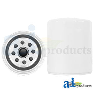 A&I 18A410 Oil Filter for Ford/Long/Kubota Tractors