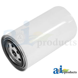 A&I 18A700 OIL FILTER (CARTRIDGE)