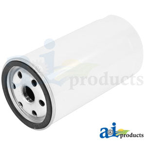 A&I 18B608 TRACTOR OIL FILTER